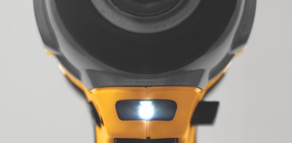 destornillador-de-impacto-dewalt-dc825b-18v-oferta-13216-MLM20073694795_042014-F