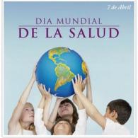 dia-mundial-de-la-salud2