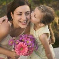Dia-de-las-madres