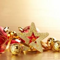 frases-navidad-2013-ano-2014-felicidad