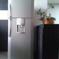 refrigerador-mabe-seminuevo-gris15-pies-con-garantia-hm4-16713-MLM20125760881_072014-O