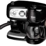 cafetera-capuchino-americano-y-espresso-delonghi-19670-MLM20174851919_102014-O