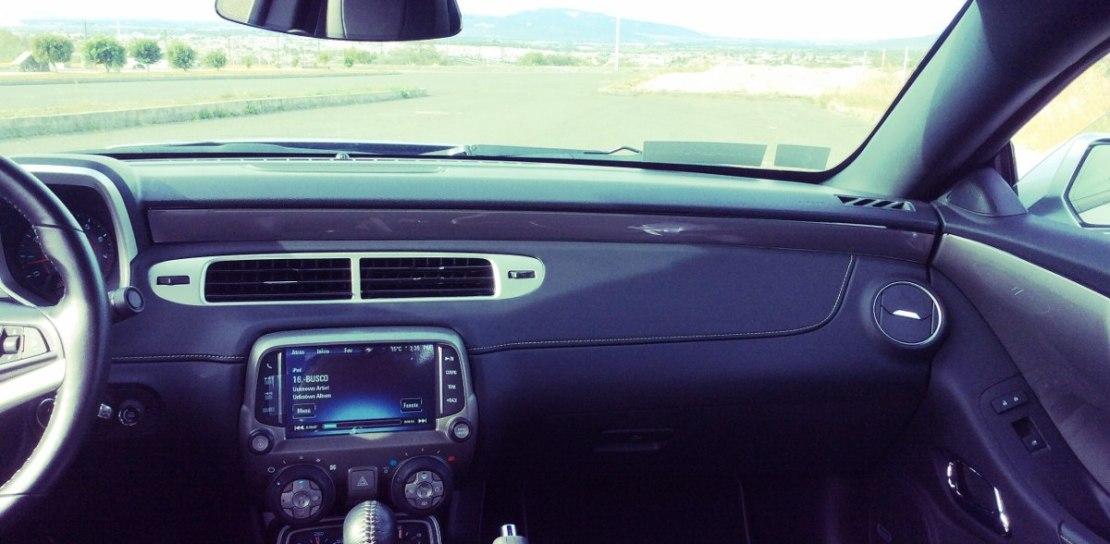 camaro-2014-muy-poco-uso-2-mil-km-interiores-en-piel-20647-MLM20193904435_112014-F