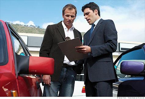 car_salesman2.ju.top