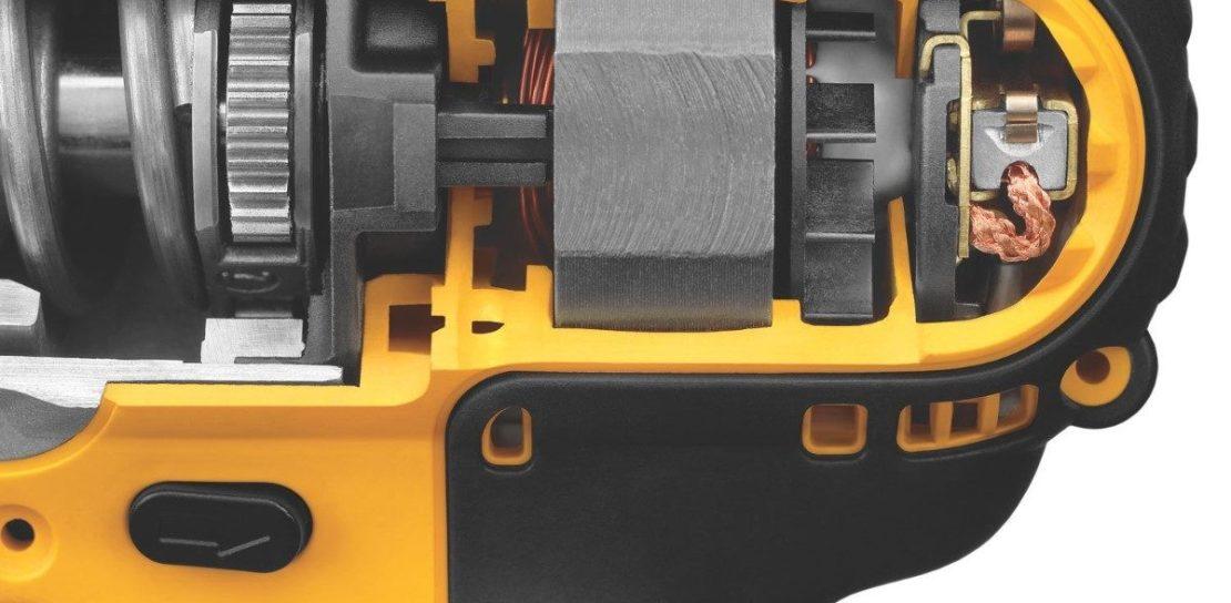 destornillador-de-impacto-dewalt-dc825b-18v-oferta-13165-MLM20073694781_042014-F