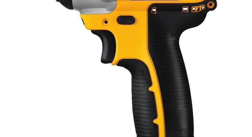 destornillador-de-impacto-dewalt-dc825b-18v-oferta-13187-MLM20073694688_042014-F